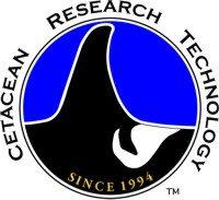 Cetacean Research Technology logo