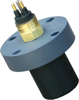 send and receive hydrophone (SQ13-00)