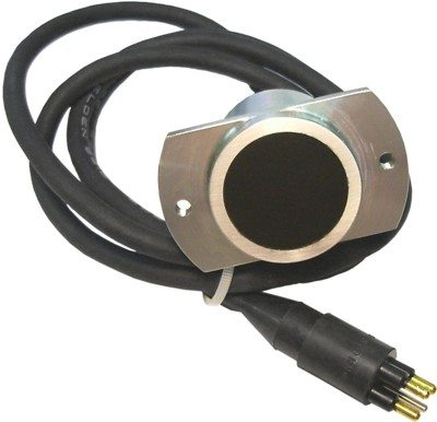 200 kHz ultrasonic echo sounder (SX20-02)