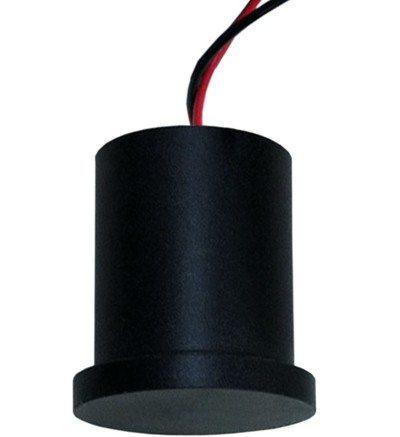 2 MHz megasonic transducer (SX48)