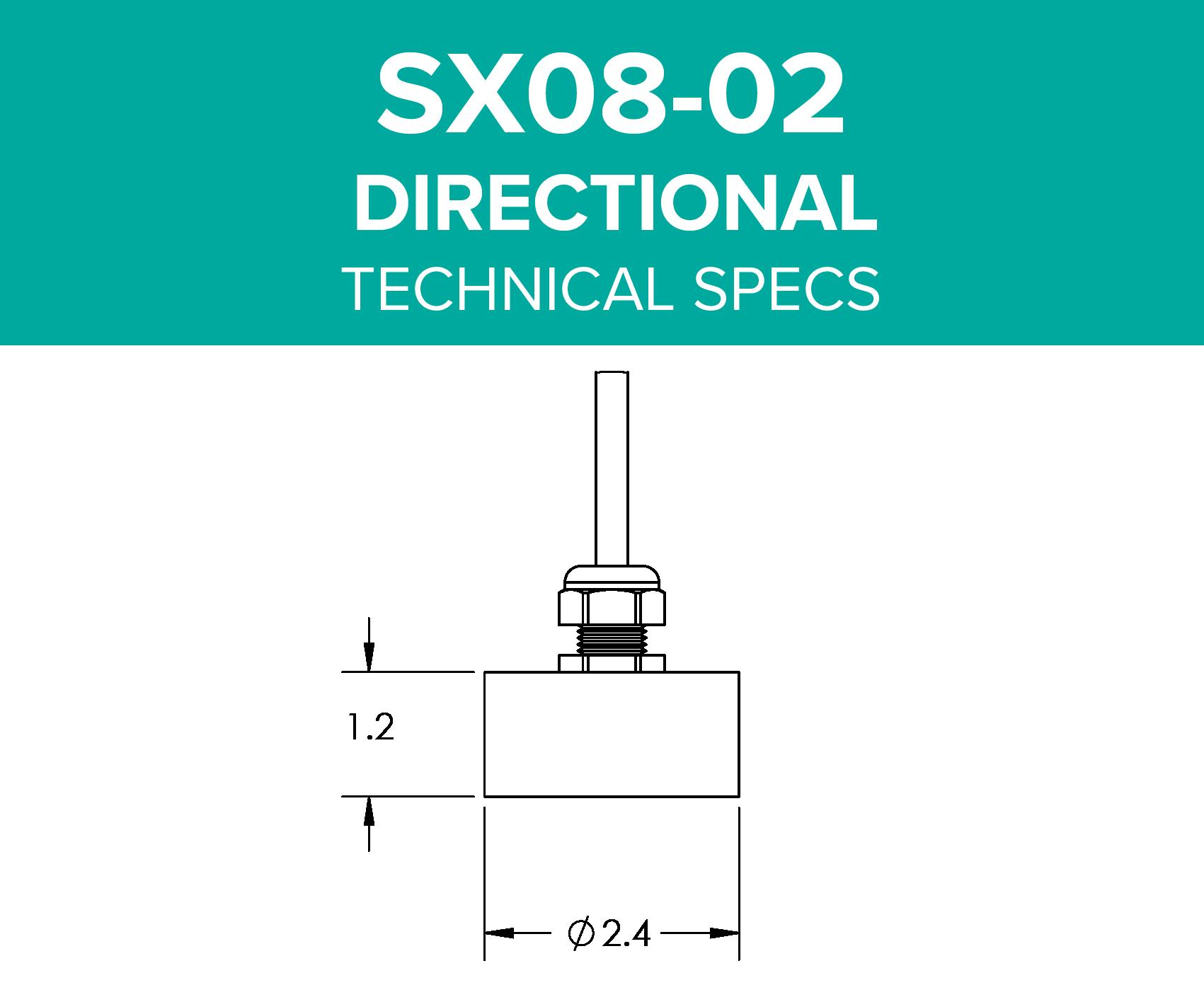 SX08-02