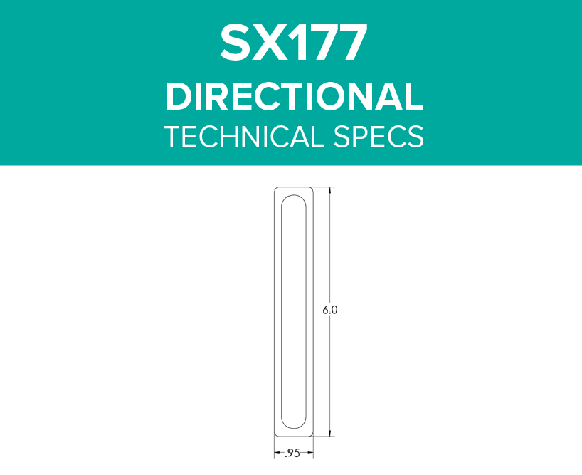 SX177