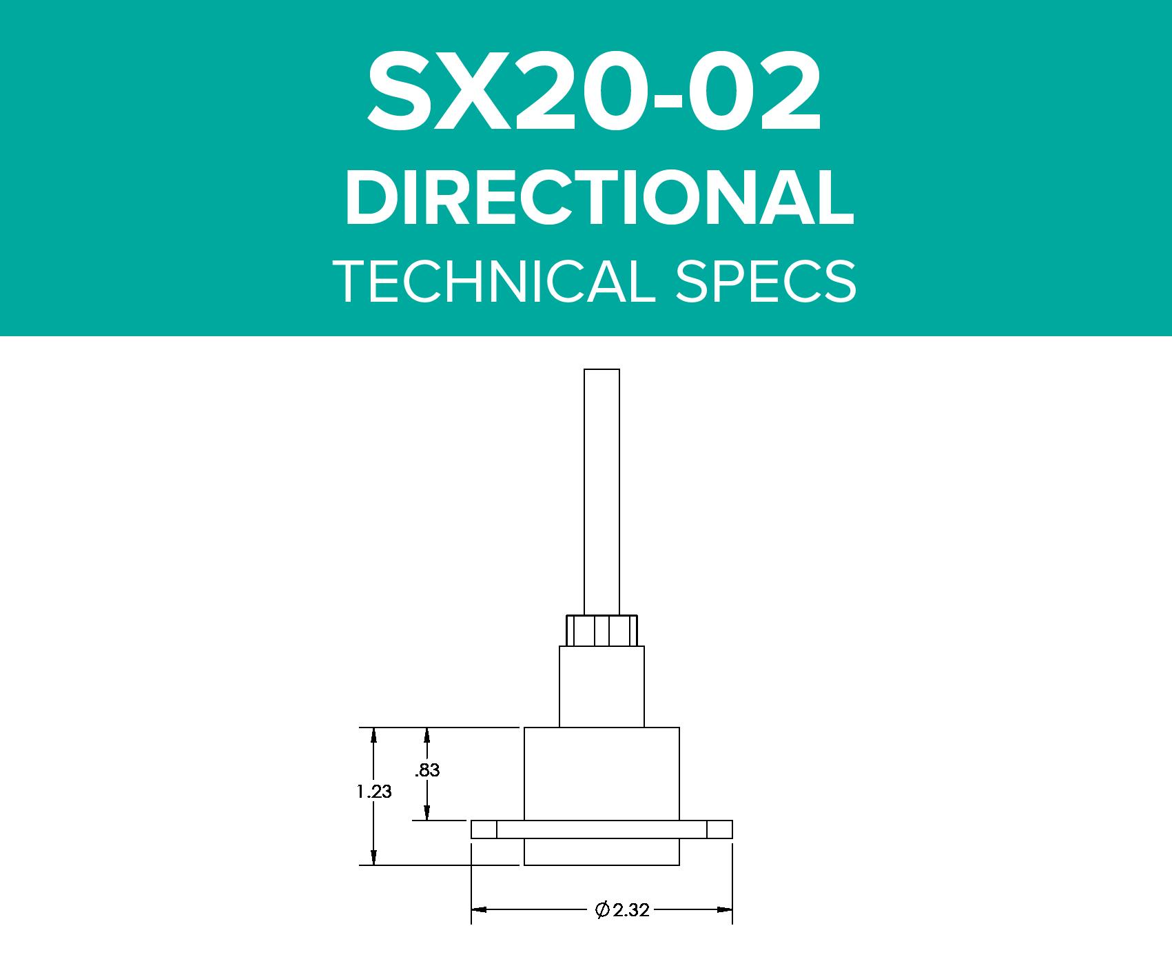SX20-02